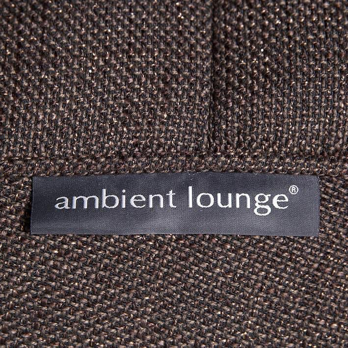 ambient lounge acoustic sofa hot chocolate