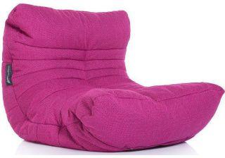 Ambient Lounge Acoustic Sofa - Sakura Pink