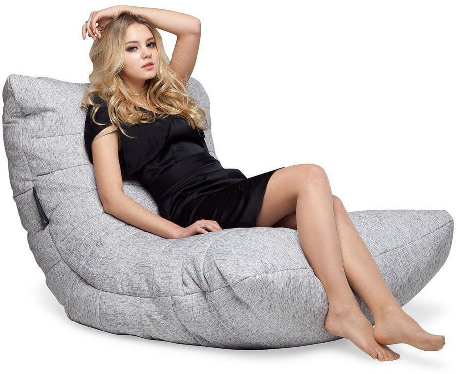 ambient lounge acoustic sofa tundra spring