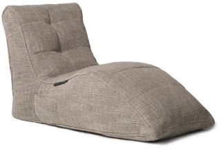 Ambient Lounge Avatar Sofa - Eco Weave
