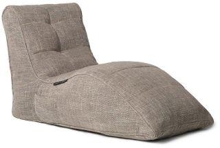 zitzak stoelen