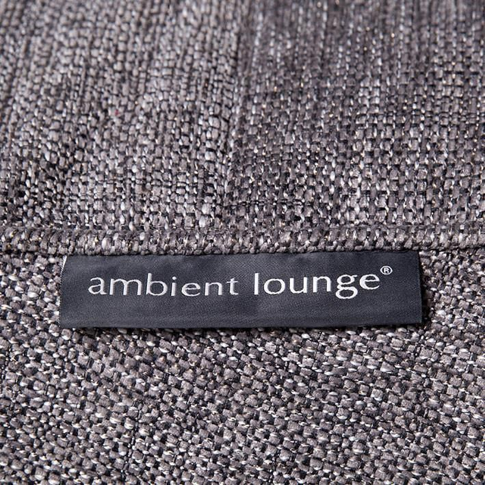 ambient lounge avatar sofa luscious grey