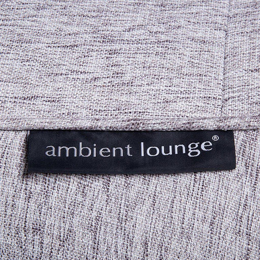 ambient lounge designer set contempo package tundra spring