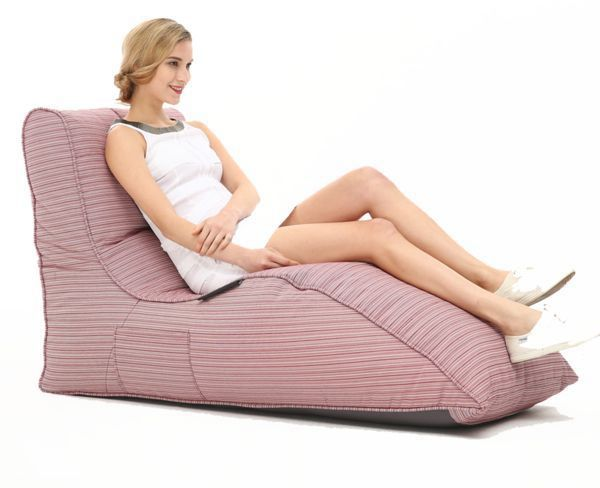 ambient lounge outdoor avatar sofa raspberry polo