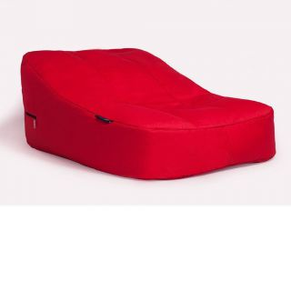Ambient Lounge Outdoor Satellite Twin Sofa - Rising Sun
