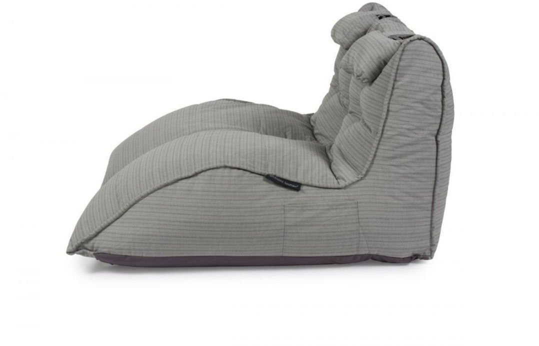 ambient lounge outdoor twin avatar deluxe silverline