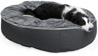 Ambient Lounge Pet Bed Indoor/Outdoor - Large