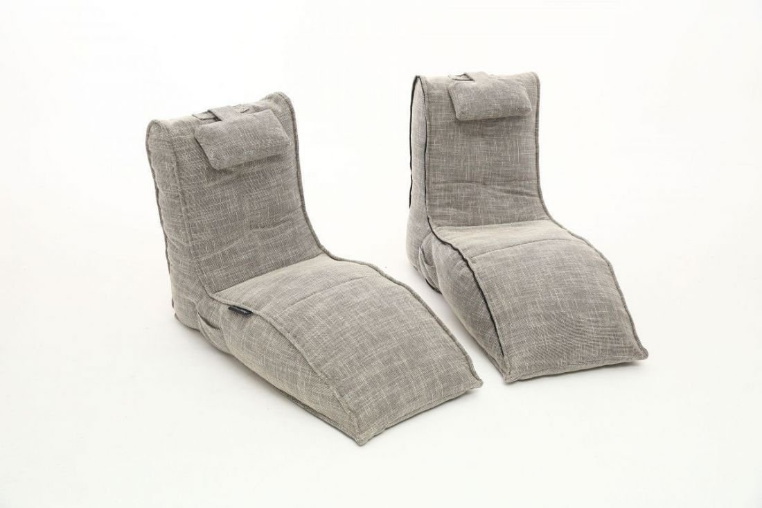 ambient lounge twin avatar deluxe eco weave