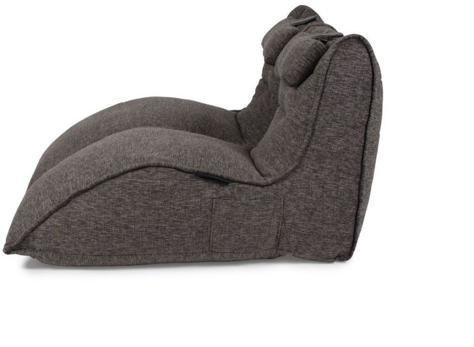 ambient lounge twin avatar deluxe luscious grey