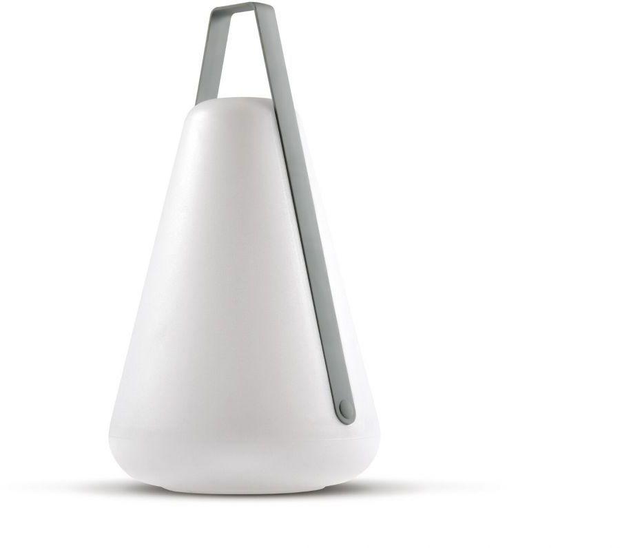 B-Bulb LED lamp