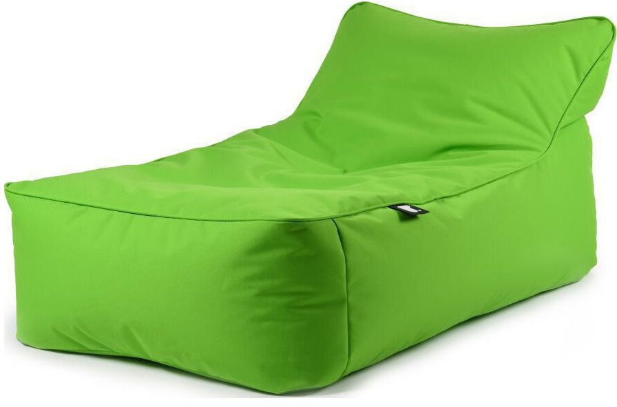 extreme lounging bbed lounger ligbed lime