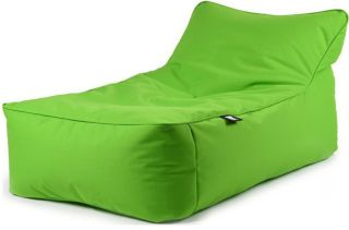 Extreme Lounging B-Bed Lounger Ligbed - Lime