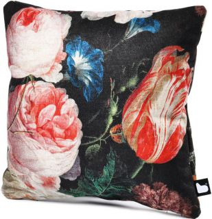 Extreme Lounging B-cushion Sierkussen - Fashion Floral
