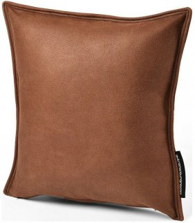 Extreme Lounging B-Cushion Sierkussen Indoor - Chestnut