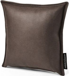 Extreme Lounging B-Cushion Sierkussen Indoor - Slate