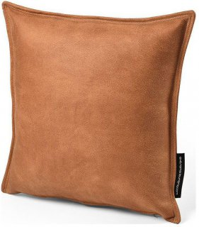 Extreme Lounging B-Cushion Sierkussen Indoor - Tan