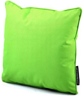 Extreme Lounging B-cushion Sierkussen - Lime