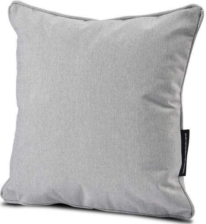 Extreme Lounging B-cushion Sierkussen - Pastel Grijs