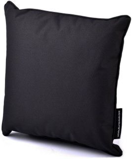 Extreme Lounging B-cushion Sierkussen - Zwart