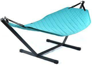 Extreme Lounging B-Hammock Set Hangmat - Turquoise