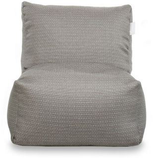Laui Lounge Basic Adult Outdoor - Stone Grey