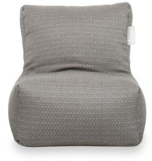 Laui Lounge Basic Kids Outdoor - Stone Grey