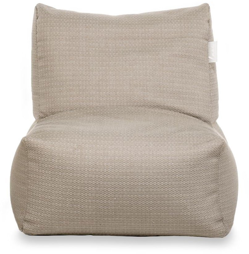 laui lounge boho adult outdoor taupe