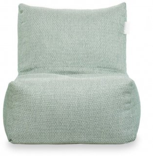 Laui Lounge Color Adult Outdoor - Spring Green