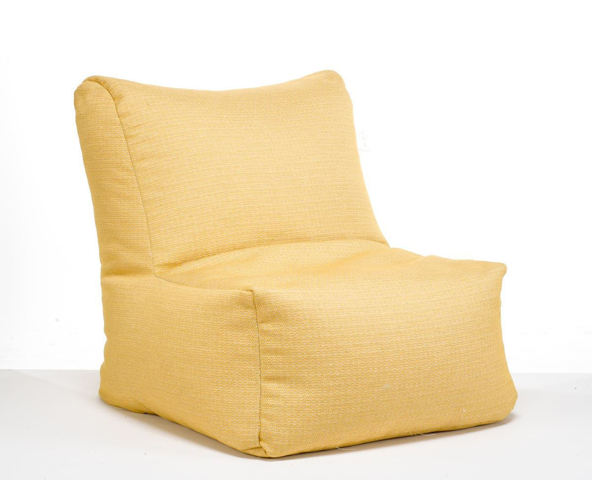 laui lounge color adult outdoor yellow