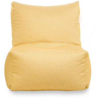 Laui Lounge Color Adult Outdoor - Yellow