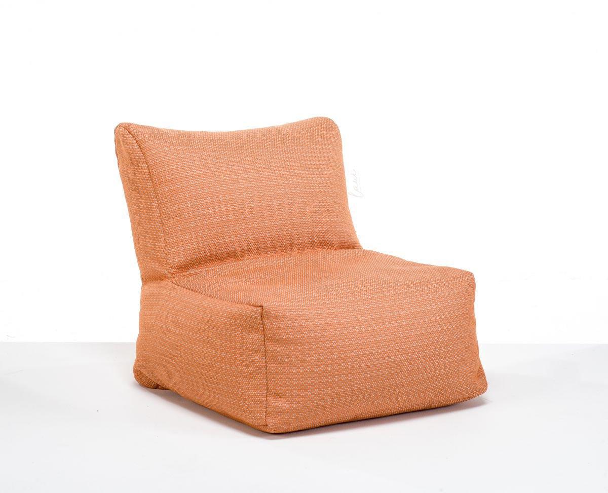 laui lounge colour kids outdoor light orange
