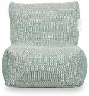Laui Lounge Colour Kids Outdoor - Spring Green
