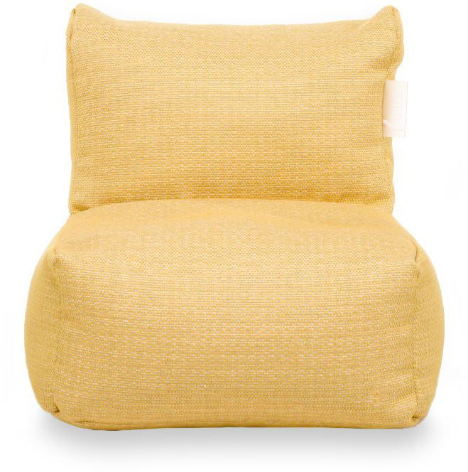 laui lounge colour kids outdoor yellow