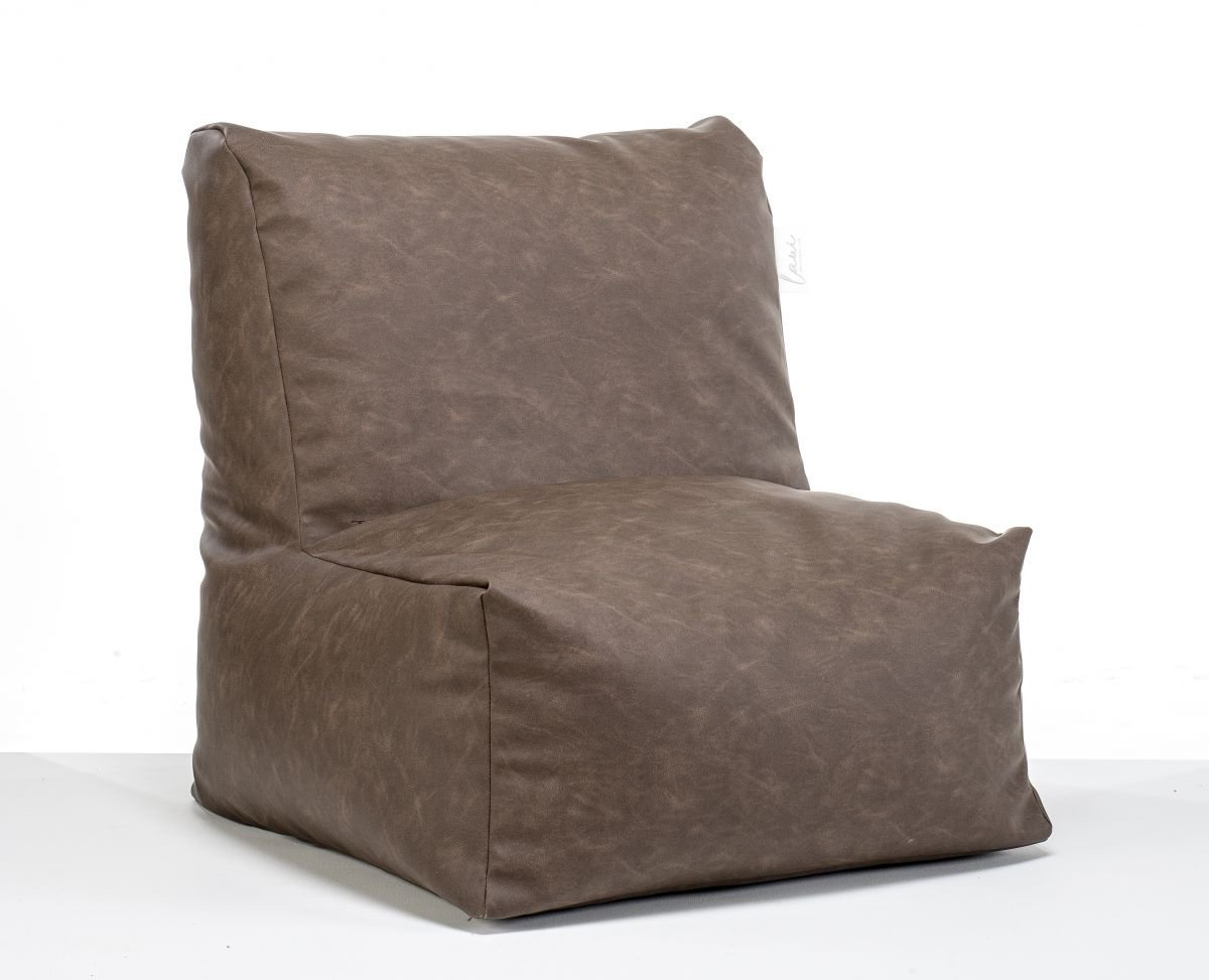 laui lounge loft adult outdoor fango