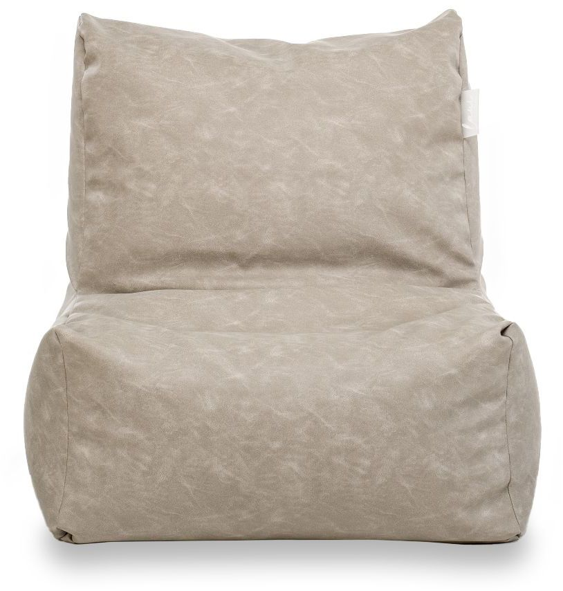 laui lounge loft adult outdoor light grey