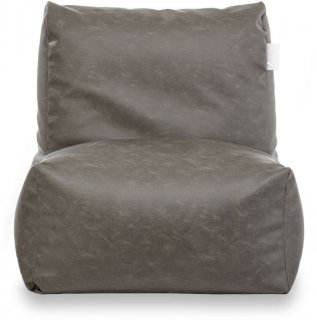 Laui Lounge Loft Adult Outdoor - Stone