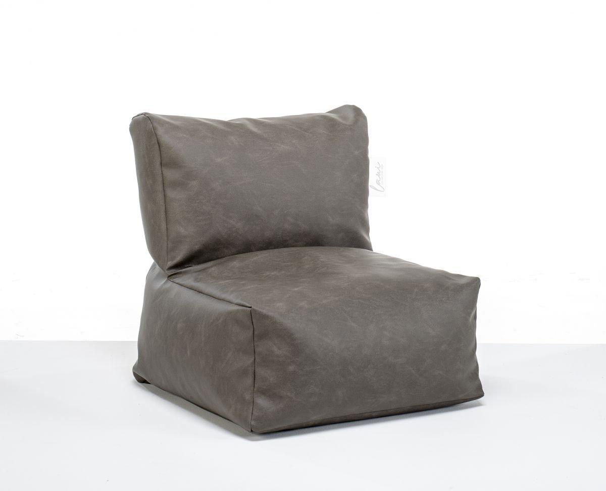 laui lounge loft kids outdoor stone grey