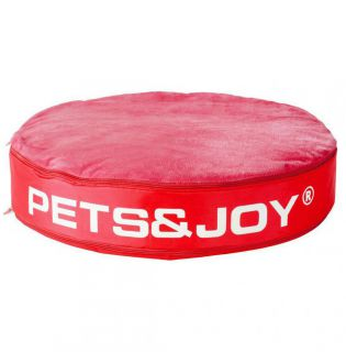 Sit&joy Cat Bed - Rood