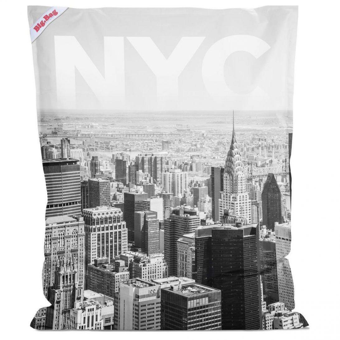 sitting point bigbag new york
