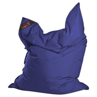 Sitting Point BigFoot SCUBA - Blauw
