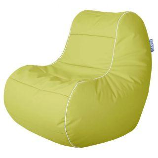 Sitting Point ChillyBean SCUBA - Groengeel