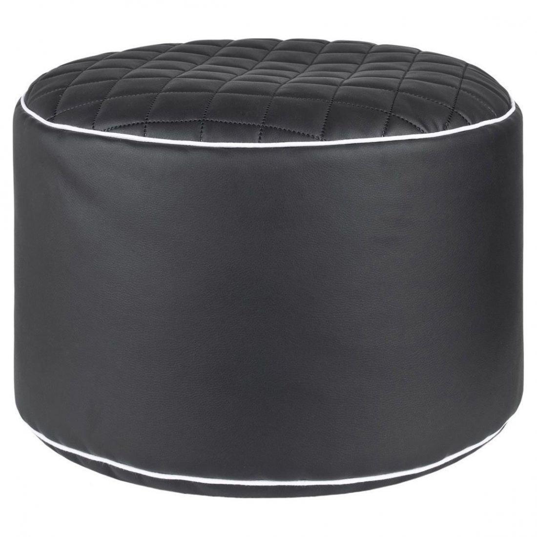 sitting point dotcom modo tap zwart