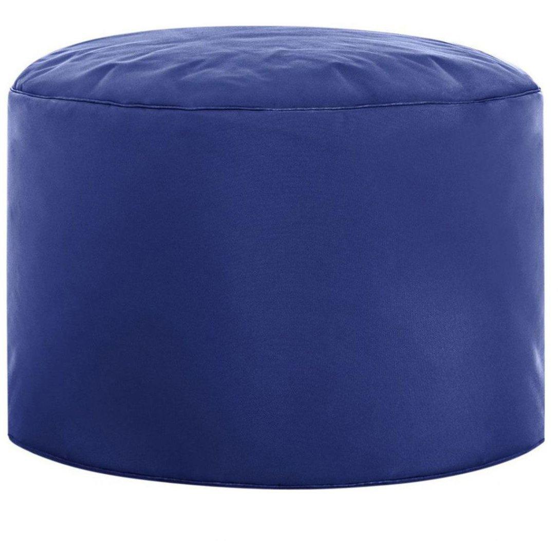 Sitting Point DotCom Scuba - Donkerblauw