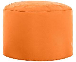 Sitting Point DotCom Scuba - Orange