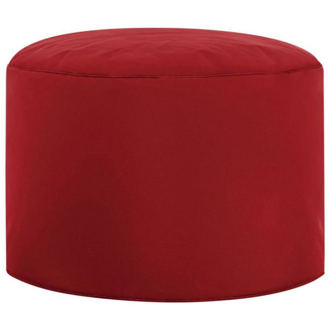 sitting point dotcom scuba rood