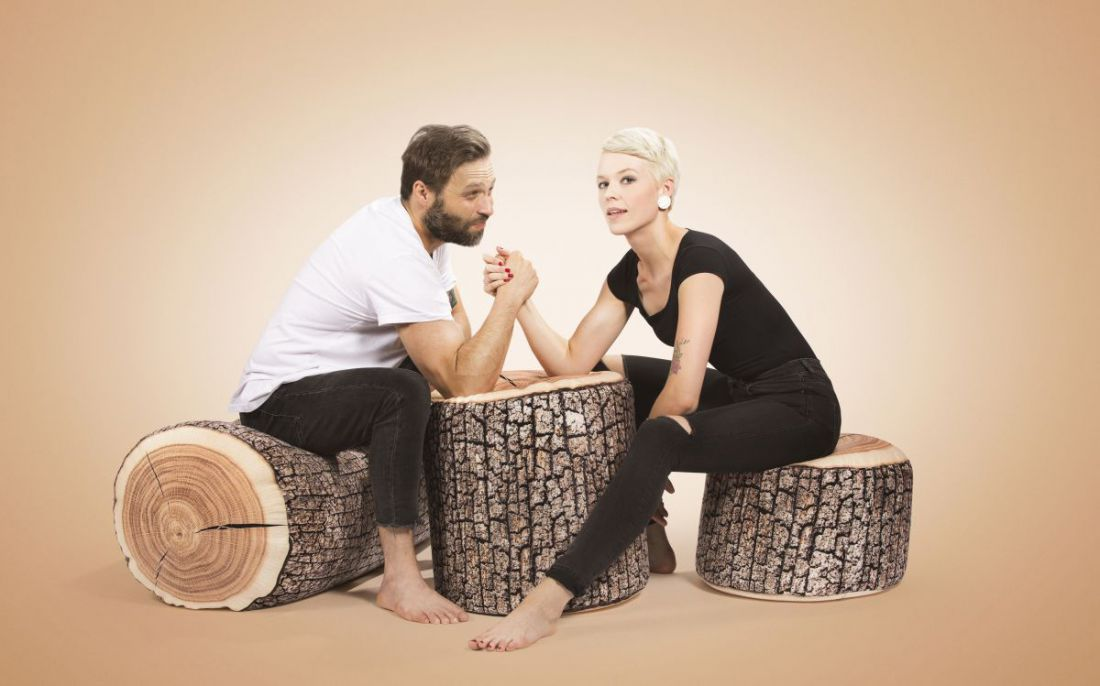 sitting point dotcom wood 50100