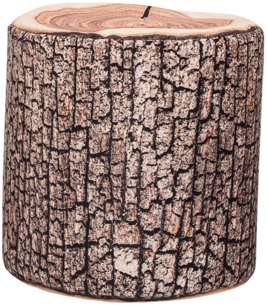 sitting point dotcom wood 5050