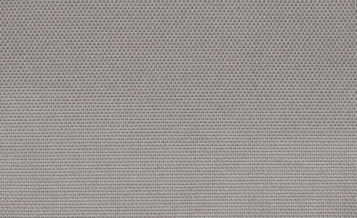 sitting point poef loft outside grey