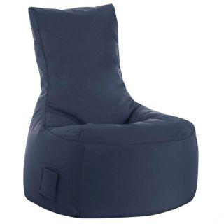Sitting Point Swing Scuba - Jeansblauw