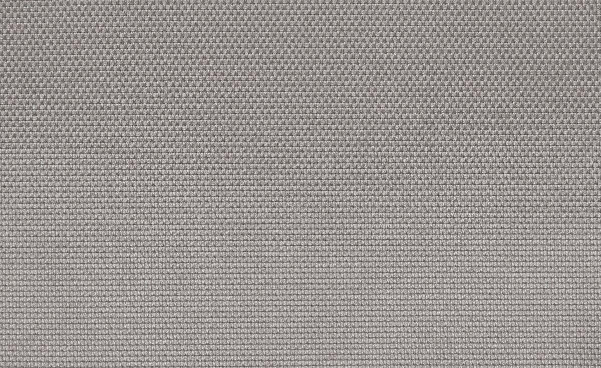 sitting point zitzakstoel swing outside grey